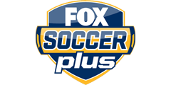 Sports TV Packages - FOX Soccer Plus - Linton, Indiana - Midwest Satellite Systems - DISH Authorized Retailer
