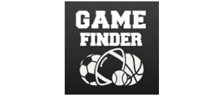 Game Finder | TV App |  Linton, Indiana |  DISH Authorized Retailer