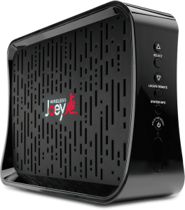 The Wireless Joey - Cable Free TV Box - Linton, Indiana - Midwest Satellite Systems - DISH Authorized Retailer