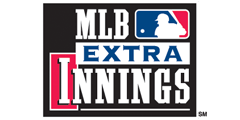 Sports TV Packages - MLB - Linton, Indiana - Midwest Satellite Systems - DISH Authorized Retailer