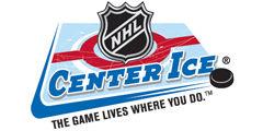 Sports TV Packages -NHL Center Ice - Linton, Indiana - Midwest Satellite Systems - DISH Authorized Retailer