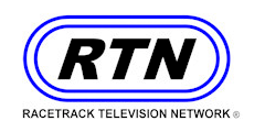 Sports TV Packages - Racetrack - {city}, Indiana - Midwest Satellite Systems - DISH Authorized Retailer