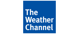 The Weather Channel | TV App |  Linton, Indiana |  DISH Authorized Retailer