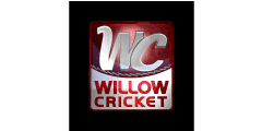 Sports TV Packages - Willow Cricket - Linton, Indiana - Midwest Satellite Systems - DISH Authorized Retailer